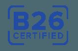 b26certified-en