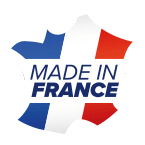 logo-madeinfrance-derouge-temp