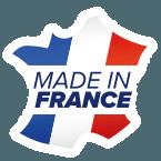 logo-madeinfrance-derouge-temp