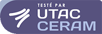 UTAC-CERAM